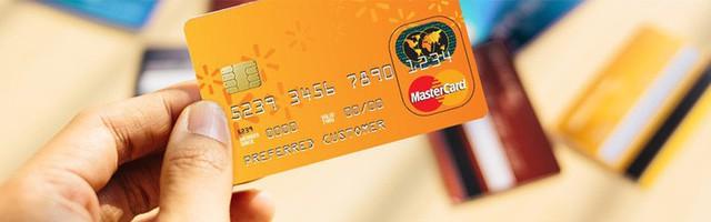 9 quy tắc dùng thẻ tín dụng bạn không bao giờ được phá vỡ - Ảnh 6.