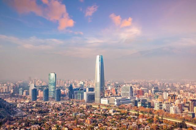 Việt Nam lọt top 20 nền kinh tế tốt nhất để đầu tư năm nay - Ảnh 10.