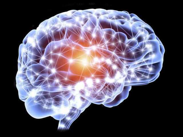 """Bi quan là """"liều thuốc độc"""" cho sức khỏe và não bộ của bạn: Những tưởng chỉ là triệu chứng tâm lý nhưng không ngờ lại kéo theo vô vàn vấn đề sức khỏe - Ảnh 3."""