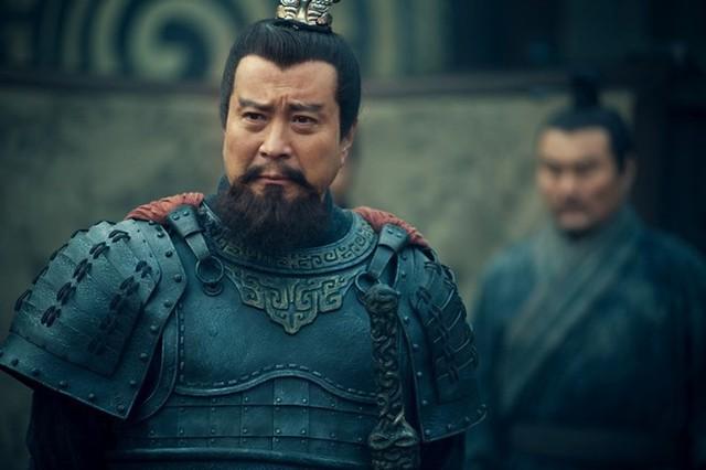 Sở hữu thực lực áp đảo, Viên Thiệu vẫn thảm bại dưới tay Tào Tháo, vì sao? - Ảnh 1.