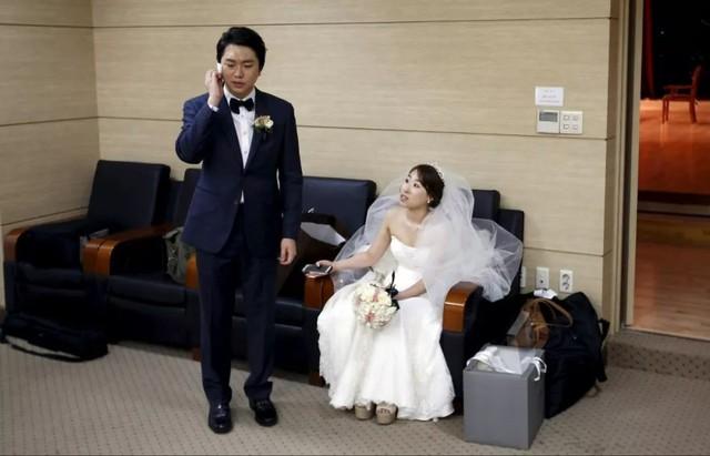 Cách sống N-pocủa phụ nữ Hàn Quốc: Không chỉ quay lưng với hẹn hò, kết hôn và sinh con mà còn từ bỏ mọi thứ khiến đất nước kim chi sắp biến mất  - Ảnh 6.