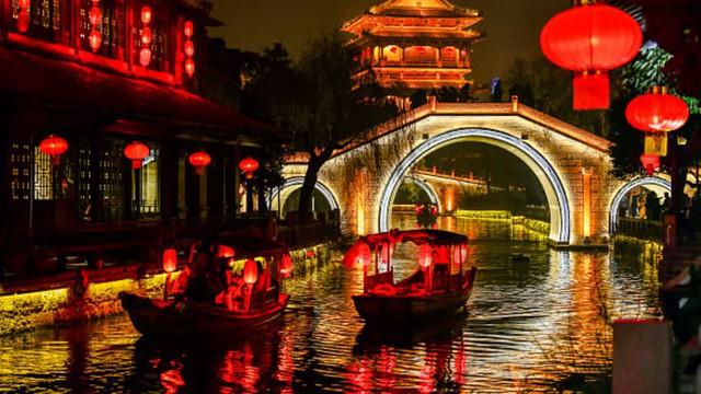 Lo ngại tăng trưởng giảm tốc, Bắc Kinh kêu gọi phát triển kinh tế ban đêm, hối thúc các doanh nghiệp và bệnh viện mở cửa đến nửa đêm  - Ảnh 3.