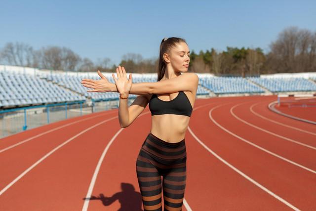Tập thể dục vào sáng sớm hay tối muộn mới tốt cho sức khỏe? Câu trả lời của chuyên gia sẽ khiến bạn phải xem lại mục đích của mình! - Ảnh 1.
