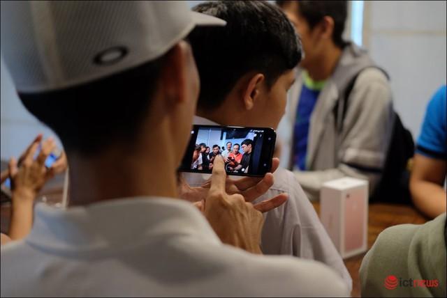 Vì sao Apple không mở bán sớm iPhone 11 tại Việt Nam? - Ảnh 2.