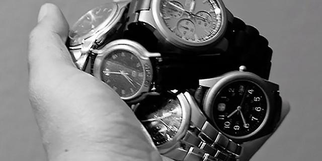 Kĩ năng quản lý thời gian thực chất đang vắt kiệt sức lao động của bạn? - Ảnh 1.