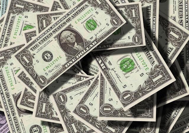 FED giảm lãi suất tác động như thế nào tới kinh tế Việt Nam? - Ảnh 1.