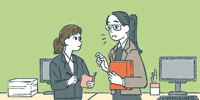 Sự giả tạo của người Nhật ở nơi công sở: Chẳng đâu thảo mai đến gai người như thế! - Ảnh 2.