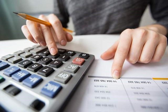 Sau giảm lãi suất điều hành, lãi suất các ngân hàng có hạ? - Ảnh 1.