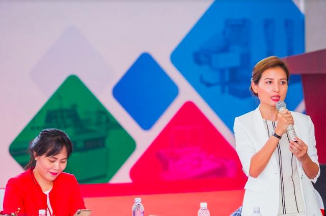 Lời kêu gọi giảm thiểu đồ nhựa đang cứu sống ngành in ấn Việt – ngành 68 năm tuổi và tưởng chừng sắp bị lãng quên bởi cách mạng công nghệ? - Ảnh 1.