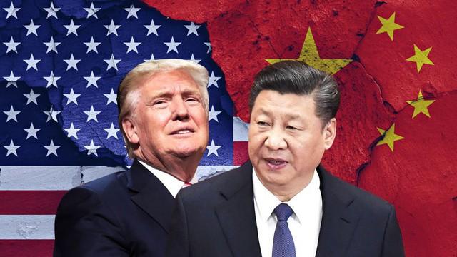 Chiến tranh lạnh Mỹ-Trung còn khó giải quyết hơn thời Liên Xô - Ảnh 1.