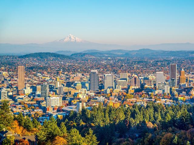 12 thành phố Mỹ khó mua được nhà dù thu nhập cao - Ảnh 4.