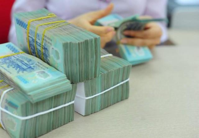 Nỗi lo từ những động thái của ngân hàng Trung ương các nước? - Ảnh 1.