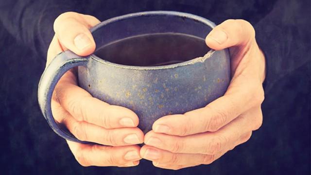 Triết lý Wabi sabi của người Nhật: Cuộc đời không gì hoàn hảo nên đừng cố tìm, hạnh phúc là khi con người chấp nhận sống với khiếm khuyết - Ảnh 5.