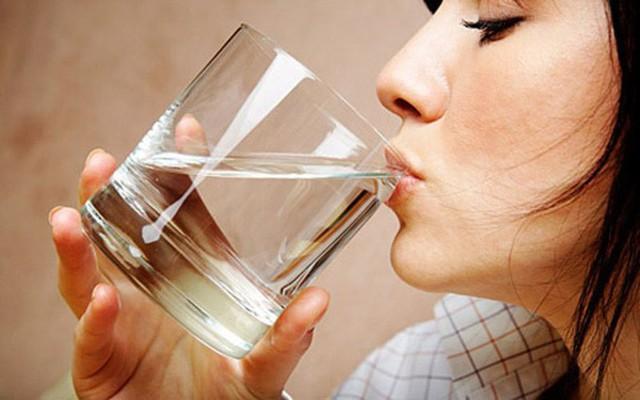 8 bí mật về nước đối với sức khỏe rất nhiều người không biết - Ảnh 6.