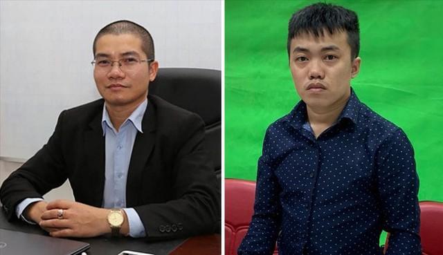 Hàng loạt người sập bẫy Alibaba: Nguyễn Thái Luyện làm gì với 2.500 tỷ đồng? - Ảnh 1.