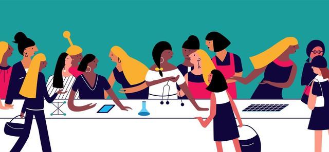 18 phút - quy tắc chuyên trị bệnh mất tập trung cho hội chị em công sở, thường vì chuyện vu vơ mà ngó lơ công việc - Ảnh 2.