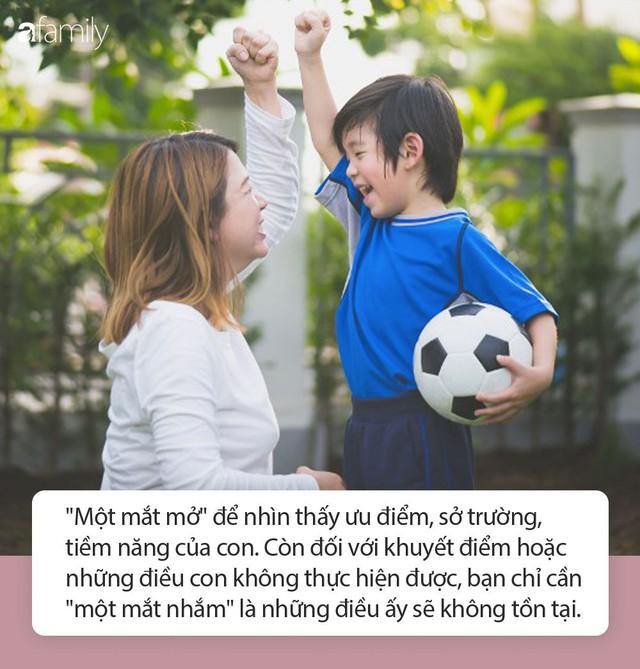 Hiệu ứng Pygmalion: Các bậc cha mẹ hay thầy cô giỏi đều là những người giỏi nói dối - Ảnh 1.