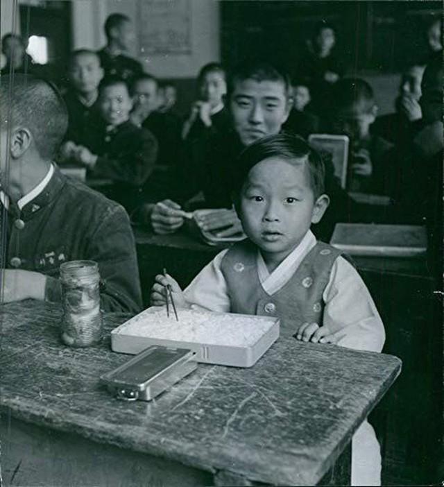 Thần đồng Hàn Quốc 8 tuổi đã được nhận vào làm ở NASA, quyết chọn cuộc sống bình thường rồi bị người đời chỉ trích là thiên tài thất bại - Ảnh 5.