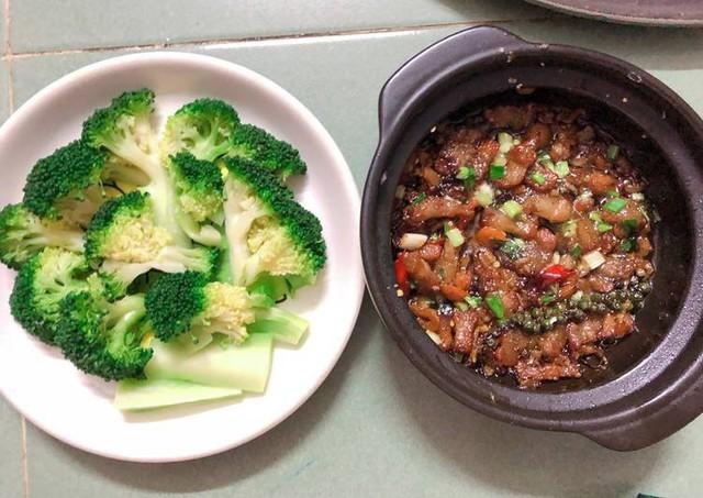 Ăn bông cải xanh vào mùa này thì đúng chuẩn rồi nhưng có những lưu ý nếu không nắm rõ thì bạn sẽ thiệt thân - Ảnh 3.
