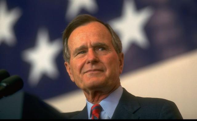 Kiểm soát quyền lực của Tổng thống Mỹ, bao nhiêu mới là đủ? - Ảnh 1.