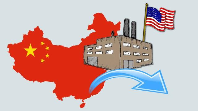 Đồng CNY rớt xuống thấp nhất trong hơn 10 năm ảnh hưởng ra sao đến xuất nhập khẩu và sản xuất ở Việt Nam - Ảnh 2.