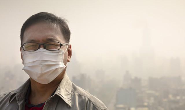 Câu hỏi Người giàu hay người nghèo tạo ra nhiều khí thải hơn? và gốc rễ của việc ứng phó với biến đổi khí hậu - Ảnh 2.