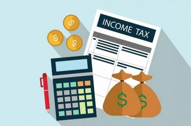 17 trường hợp được miễn, giảm thuế thu nhập cá nhân - Ảnh 1.