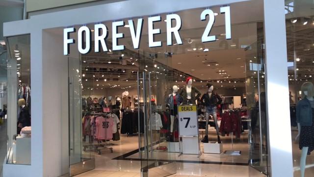 'Giấc mơ Mỹ' của nhà sáng lập Forever 21: Tay trắng, không bằng đại học trở thành tỷ phú - Ảnh 4.