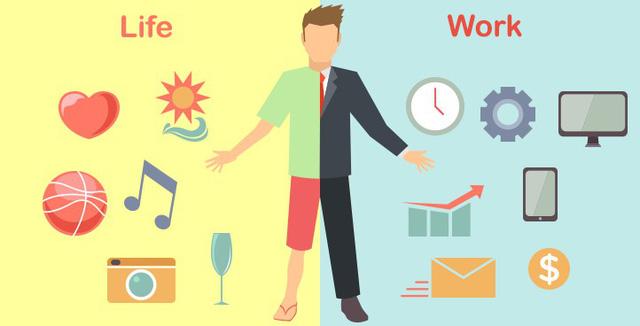 Mọi thành công đều đánh đổi bằng sức khỏe và đây là 4 cách giúp cải thiện tâm trạng, giảm ngay mệt mỏi mà ai ai cũng cần - Ảnh 2.