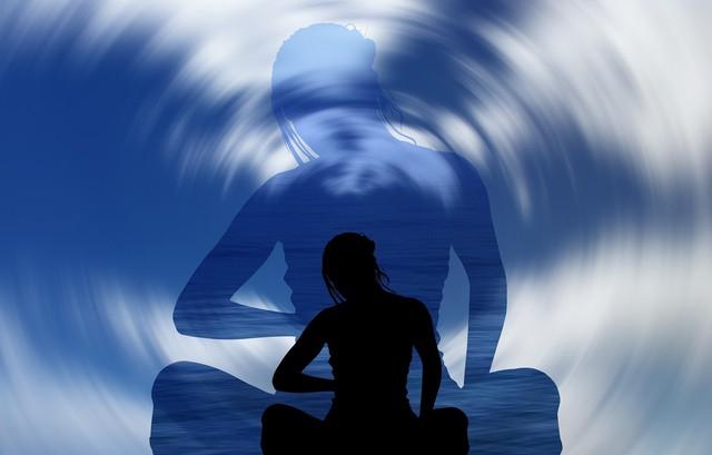 5 chướng ngại vật trong thiền chánh niệm khiến người mới hay nản lòng: Vượt qua được sẽ thấy tĩnh tâm hơn! - Ảnh 3.