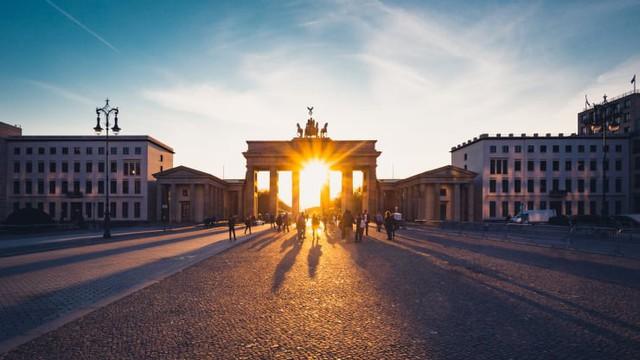 Lộ diện top 10 quốc gia đáng du lịch nhất năm 2019, không đi thì tiếc: Châu Âu vẫn áp đảo mặc tình hình bất ổn - Ảnh 9.