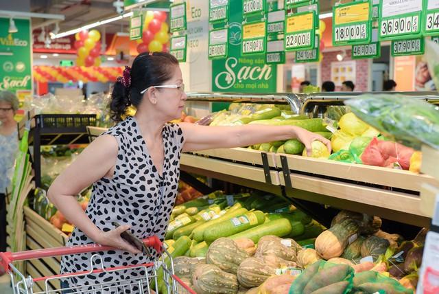Từ số phận của chiếc bao cao su đến cuộc chiến trên giá những cửa hàng tiện lợi tại Việt Nam - Ảnh 4.