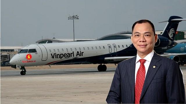 Đấu trường hàng không Việt ngày càng náo nhiệt và bài học từ Indonesia - Ảnh 1.
