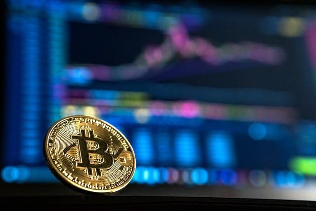 Bitcoin thất bại hay đang dần trở nên mạnh mẽ? - Ảnh 1.