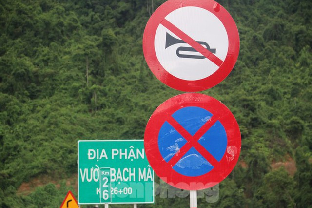 Đột kích hầm đôi gần 1.500 tỷ trên cao tốc La Sơn – Túy Loan - Ảnh 9.