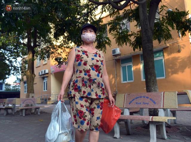 27,2kg thủy ngân phát tán ra môi trường sau vụ cháy công ty Rạng Đông: Nhiều người rao bán nhà - Ảnh 18.