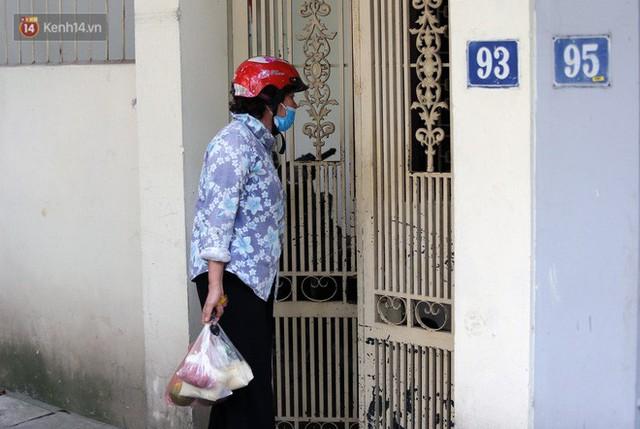 27,2kg thủy ngân phát tán ra môi trường sau vụ cháy công ty Rạng Đông: Nhiều người rao bán nhà - Ảnh 21.