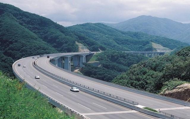 Quảng Ninh đặt mục tiêu khởi công cao tốc Vân Đồn – Móng Cái trong quý I/2019