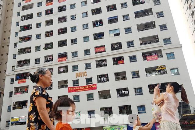 Những chính sách bất động sản nổi bật có hiệu lực từ đầu năm 2020 - Ảnh 2.