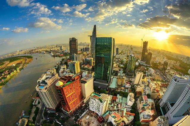Thủ tướng: Phải làm sao để đến năm 2030 Việt Nam phải có 50 triệu người thuộc tầng lớp trung lưu! - Ảnh 1.