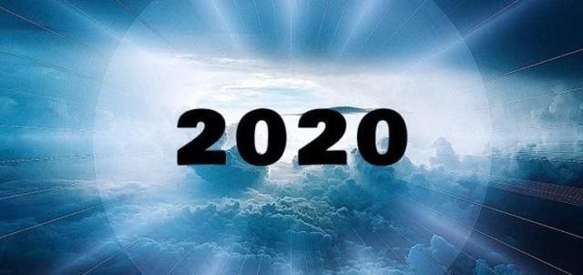 World Bank: Quốc gia nào sẽ nổi, quốc gia nào sẽ chìm năm 2020? - Ảnh 1.