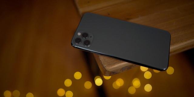 FBI vừa bẻ khóa thành công một chiếc iPhone 11 Pro Max, mà không cần tới sự giúp đỡ của Apple - Ảnh 2.
