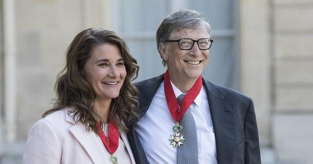 Mùng 3 Tết - Hôn nhân là một cuộc kinh doanh, kỹ năng quản lý của ai càng giỏi thì người đó càng thu hoạch nhiều lợi nhuận - Ảnh 2.