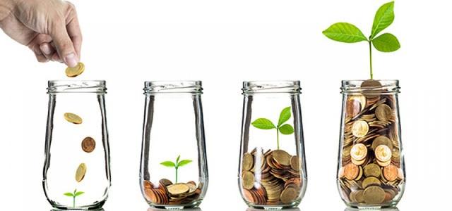 30 TẾT - Sắp bước sang tuổi 30, những người sinh đầu năm 90 nhất định phải thực hiện 3 kế hoạch tài chính thông minh này: Muốn giàu có, bạn không còn thời gian để chần chừ - Ảnh 1.