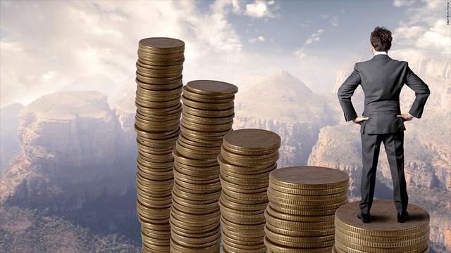 Có rất nhiều lời khuyên đáng suy ngẫm về tiền bạc, nhưng đây mới chính là những bí quyết khôn ngoan nhất mà Warren Buffett và Mark Cuban đều thực hiện! - Ảnh 1.