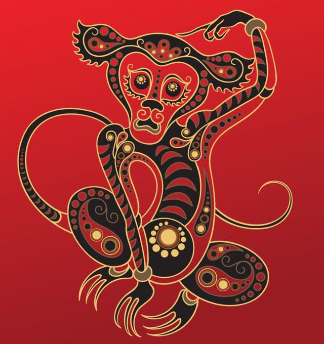 Chuyên gia phong thủy nổi tiếng Hồng Kông dự đoán tử vi năm Canh Tý: Biết nhẫn nại, con giáp này sẽ thành kẻ may mắn nhất, thuận lợi từ tình duyên đến sự nghiệp! - Ảnh 9.