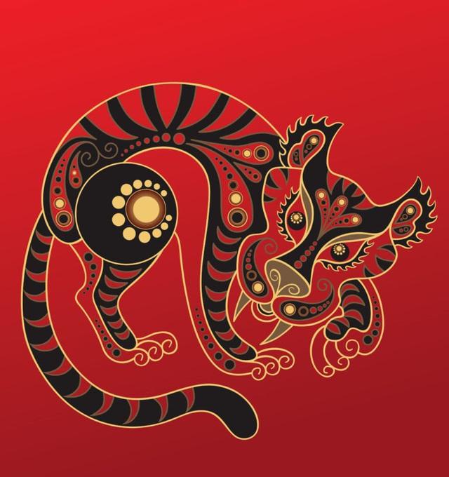 Chuyên gia phong thủy nổi tiếng Hồng Kông dự đoán tử vi năm Canh Tý: Biết nhẫn nại, con giáp này sẽ thành kẻ may mắn nhất, thuận lợi từ tình duyên đến sự nghiệp! - Ảnh 3.
