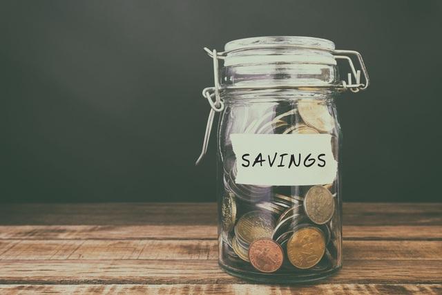 Có rất nhiều lời khuyên đáng suy ngẫm về tiền bạc, nhưng đây mới chính là những bí quyết khôn ngoan nhất mà Warren Buffett và Mark Cuban đều thực hiện! - Ảnh 2.