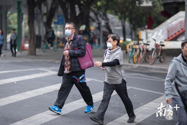 Tất cả thông tin cần biết về Coronavirus - virus lạ được Trung Quốc xác nhận lây từ người sang người, đã có 3 trường hợp tử vong - Ảnh 4.