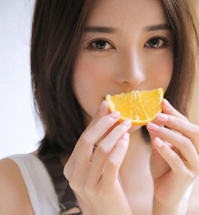 Đừng tưởng ăn rau củ trái cây như thế nào cũng tốt: Có 9 loại rau củ quả nếu ăn sai cách chỉ có rước bệnh vào người - Ảnh 2.